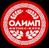 Олімп